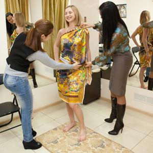 Ателье по пошиву одежды Павловки