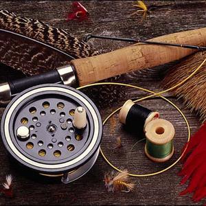 Охотничьи и рыболовные магазины Павловки