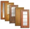 Двери, дверные блоки в Павловке