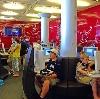 Интернет-кафе в Павловке