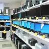 Компьютерные магазины в Павловке