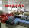Магазины мебели в Павловке