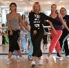 Школы танцев в Павловке