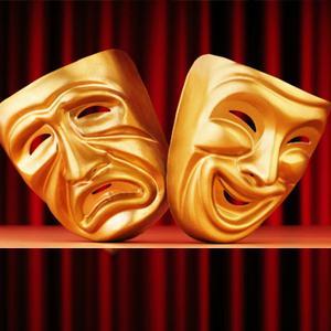 Театры Павловки