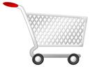 Mypads - иконка «продажа» в Павловке
